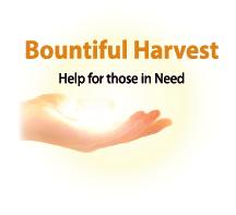 Bountiful Harvest logo