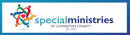 SpMinLivingston-Banner